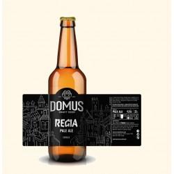 Domus Regia