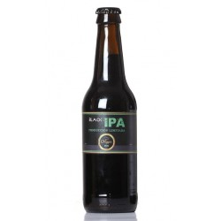 Origen Black IPA