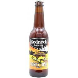 Redneck Honky Tonk